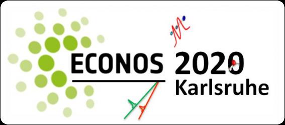 ECONOS 2020