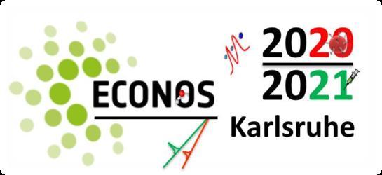ECONOS 2020/2021